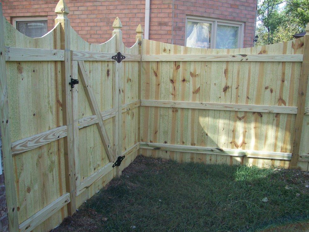 fence 003.jpg