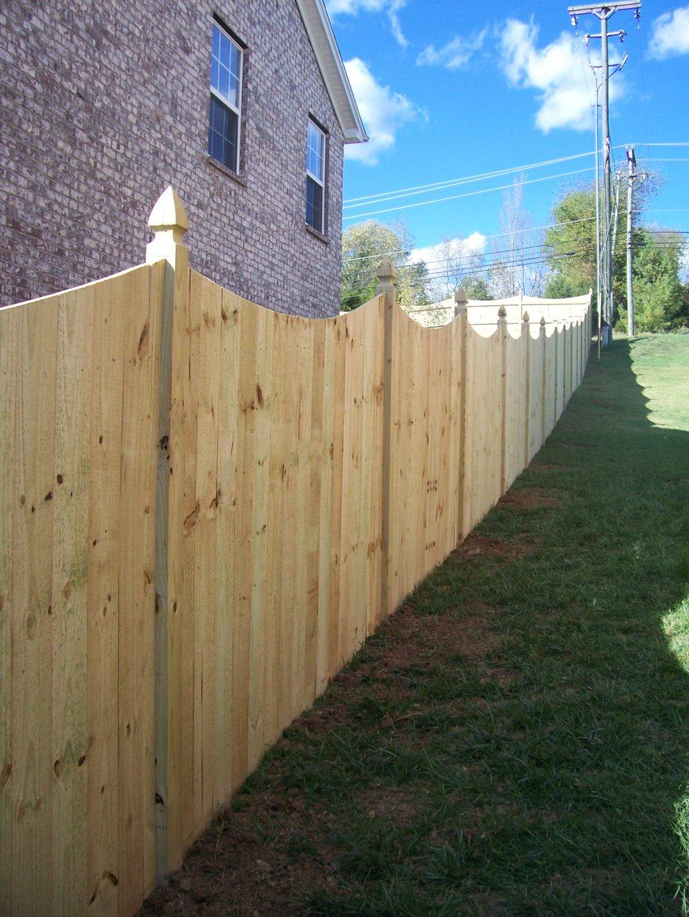 fence 007.jpg