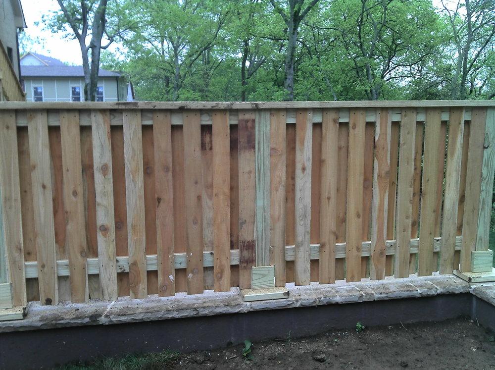2011-04-20_13-51-40_287.jpg