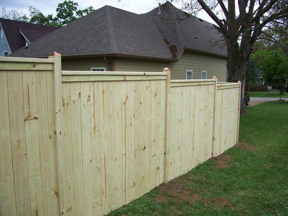 fence_023.jpg