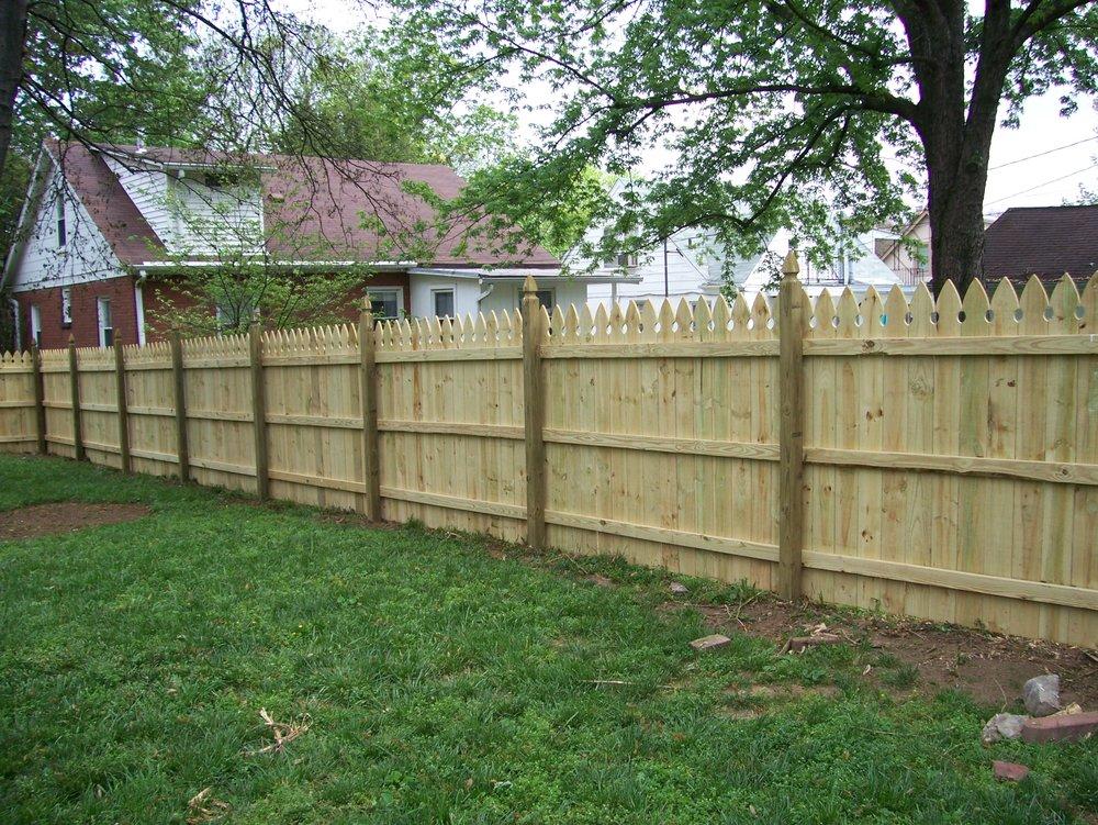 fence_020.jpg