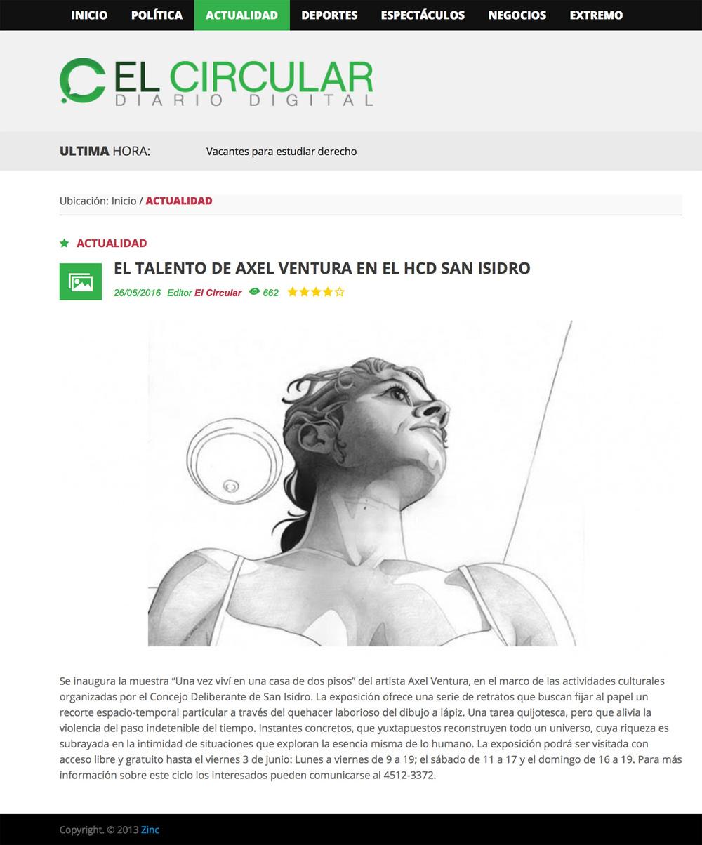 elcircular.jpg
