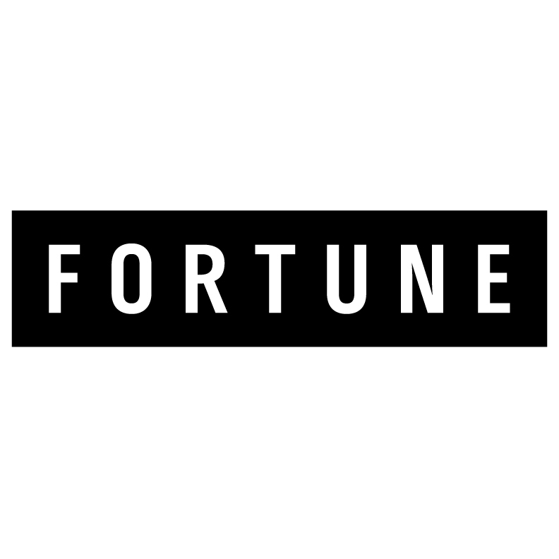 Fortune_black_square_logo.jpg