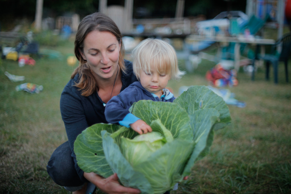 women-who-farm-over-grow-the-system-25.jpg
