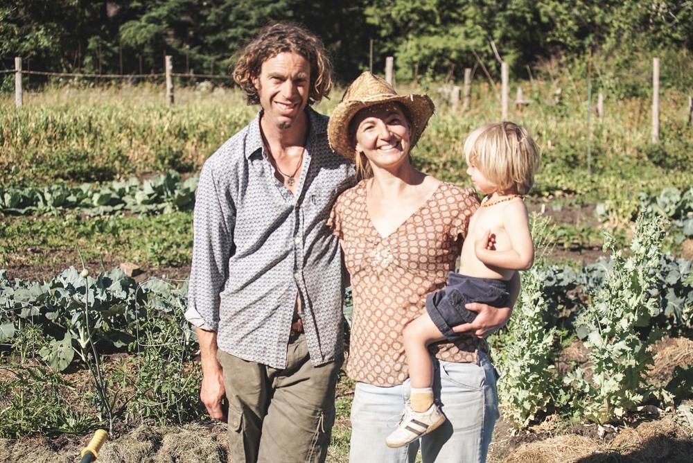 women-who-farm-over-grow-the-system.jpg