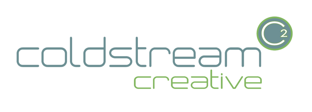 ©Coldstream Creative 2018. All video, photographic, and written content on this site is property of Coldstream Creative and may not be used without prior permission.