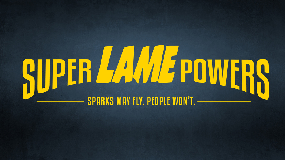 superlamepowers.jpg