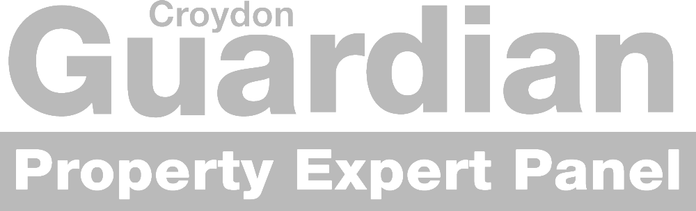 CroydonGREY-Guardian-Prop-Exp-Panel-Logo-(1).png