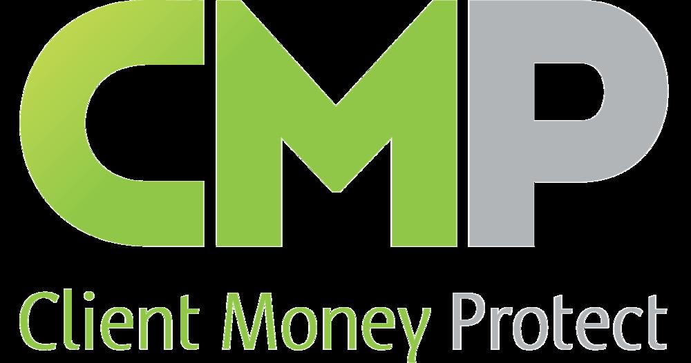 CMProtectLogo_Certificate.png