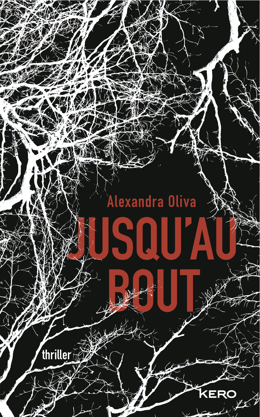 France: JUSQU'AU BOUT