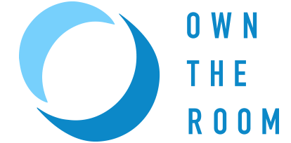 Own The Room® | Unleash Your Potential | Communication Training