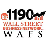 Own-The-Room-CEO-Jack-Harvey-on-Eric-Holtzclaw-Show-WAFS