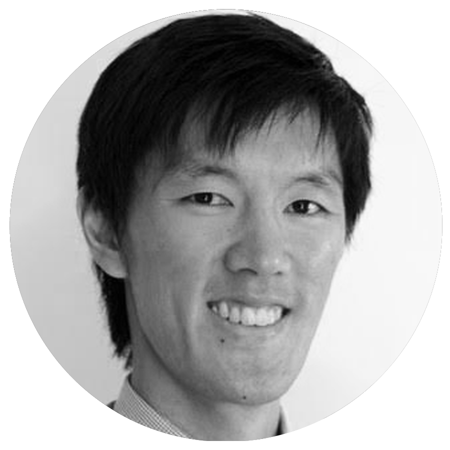 KWONG YUE YANG<br> BUSINESS DEV. MANAGER, APAC<BR>COACH