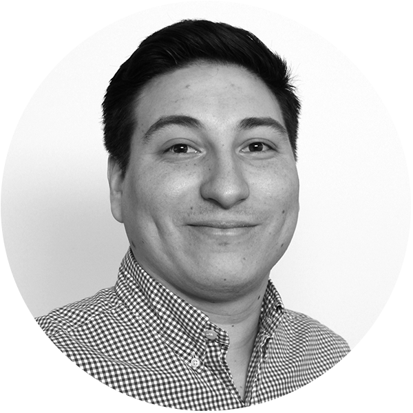 RENATO RUIZ-BAY<BR>TECHNOLOGY SPECIALIST