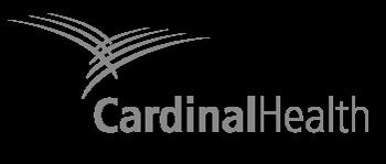 CardinalHealth-greyscale-logo.png
