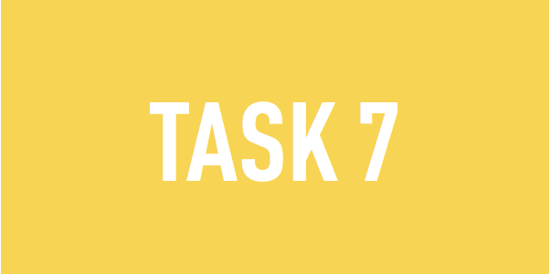 In one meeting today, when faced with a question that you DO have the exact answer to,   resist the urge to take back the spotlight   and follow up with one short open question to practice your muscle memory of this technique in a controlled environment.