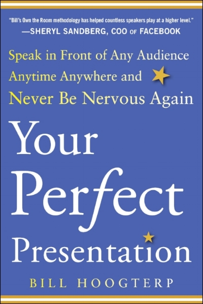 Your Perfect Presentation Book Cover.jpg