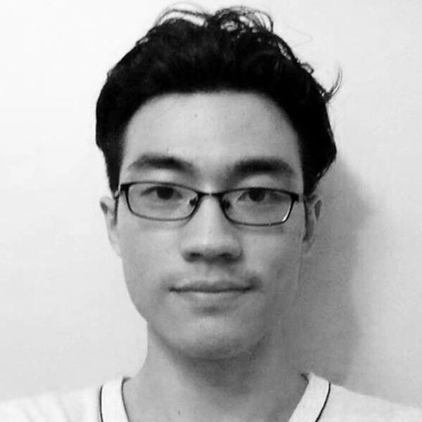John-Huang.png