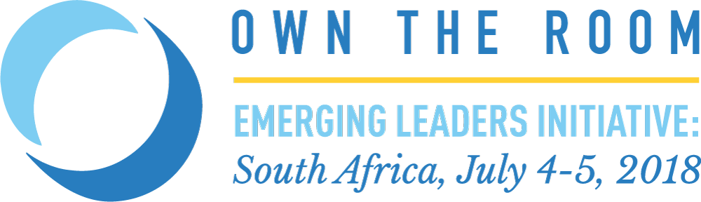 LO292-South-Africa-Initiative-Logo.png