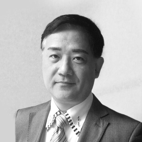 KELVIN ZHANG<BR>MARKET DEVELOPMENT DIRECTOR, ASIA