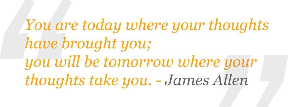 James-Allen-Quote.jpg
