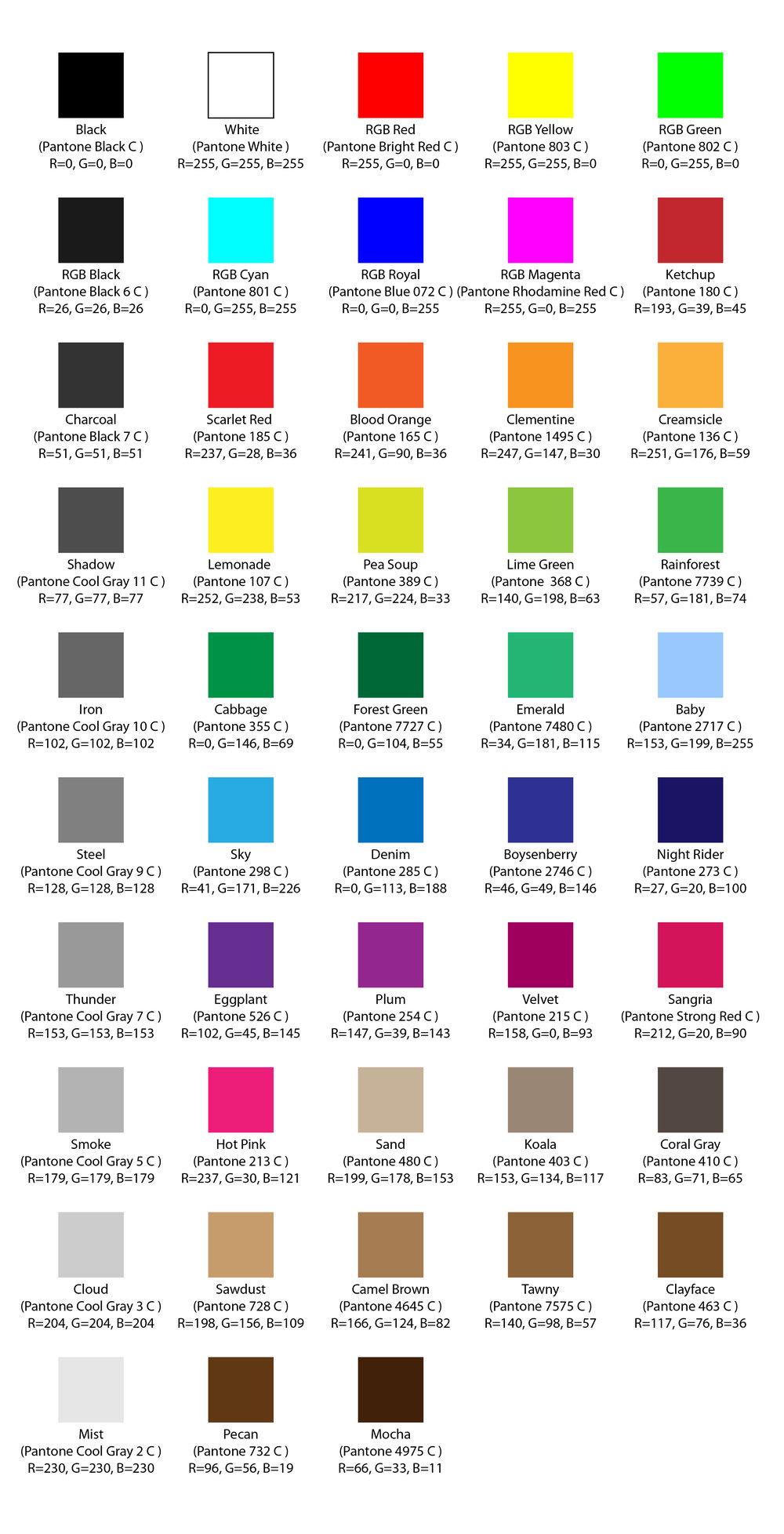 TBP Standard Plastisol Colors-01.jpg