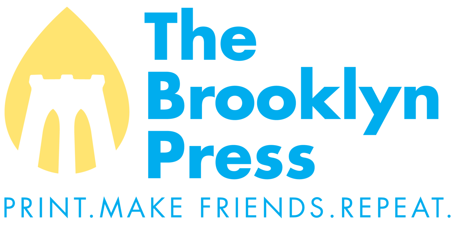 The Brooklyn Press