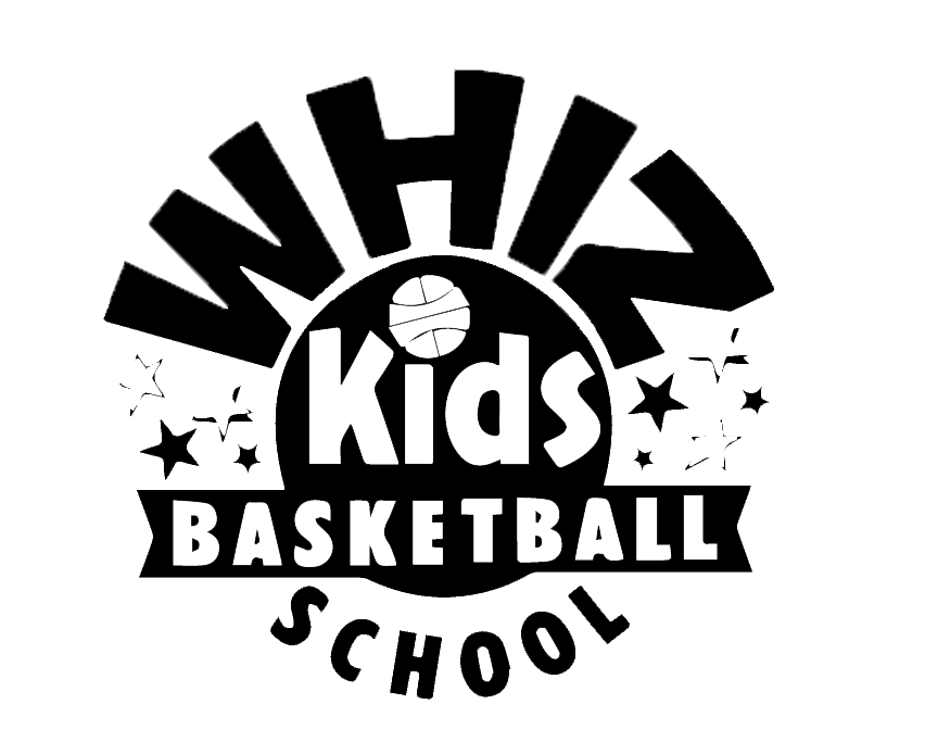 WHIZ KIDS BASKETBALL SCHOOL