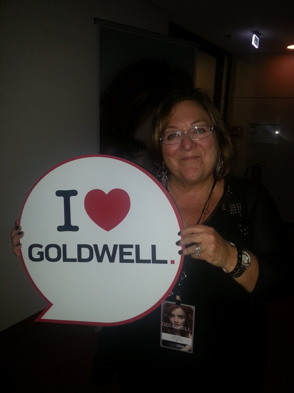 Diane I Love Goldwell Eclips.jpg