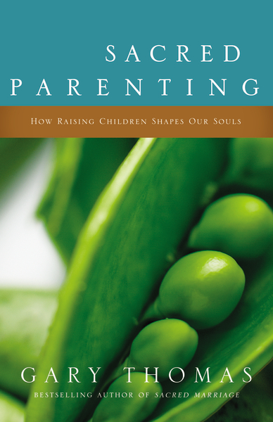 sacred_parenting_2.jpg