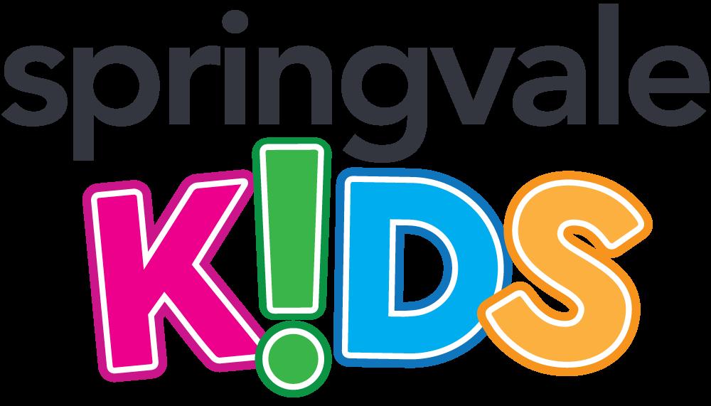 SpringvaleKids-Outline-transparent.png