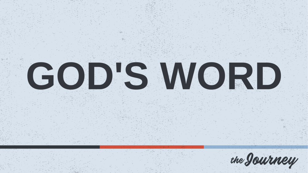 God's Word(1).png