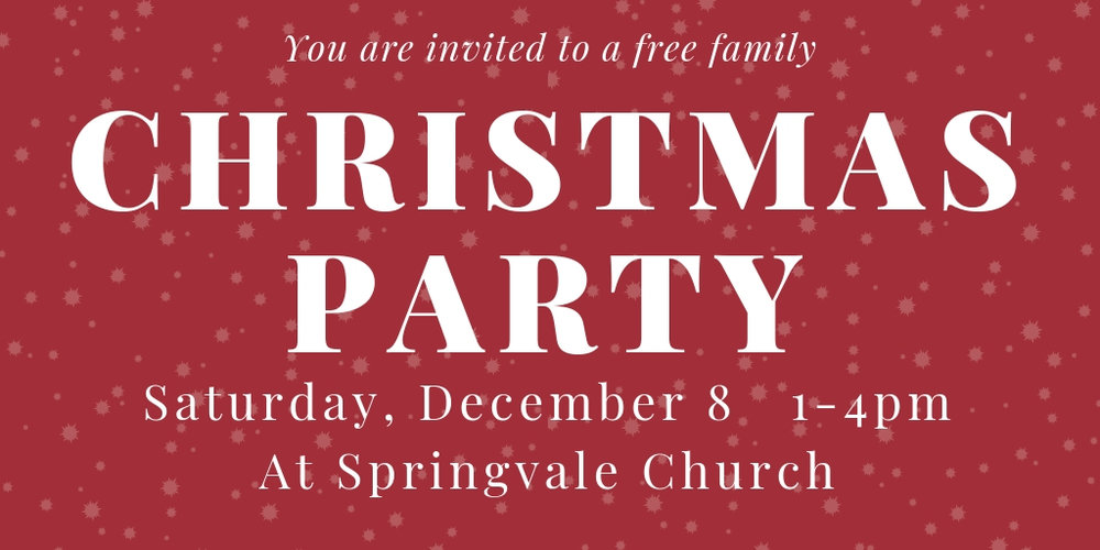 Party - Save the Date.jpg