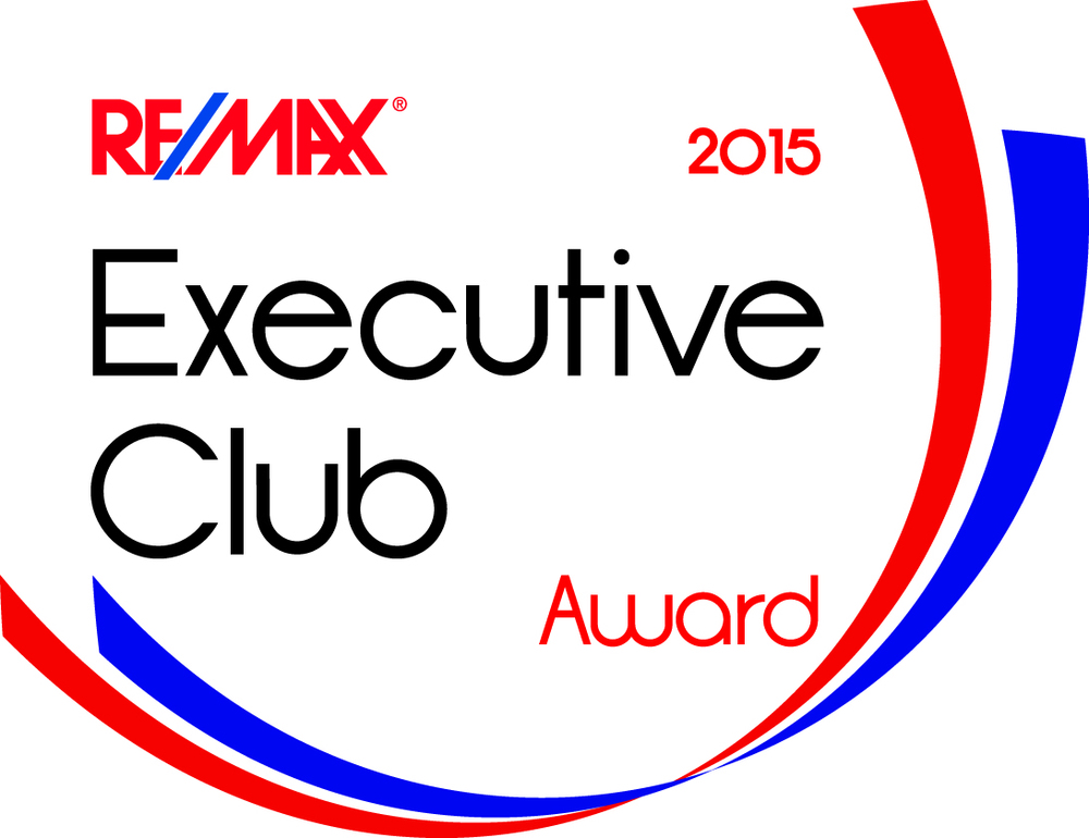 f_executive_club_award_2015.png
