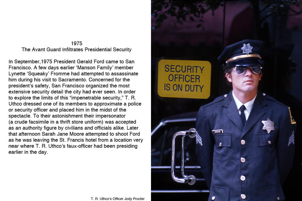 Avant Guard info.jpg