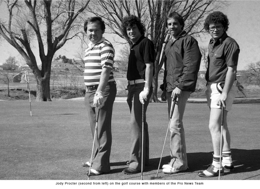 Jody golf.jpg