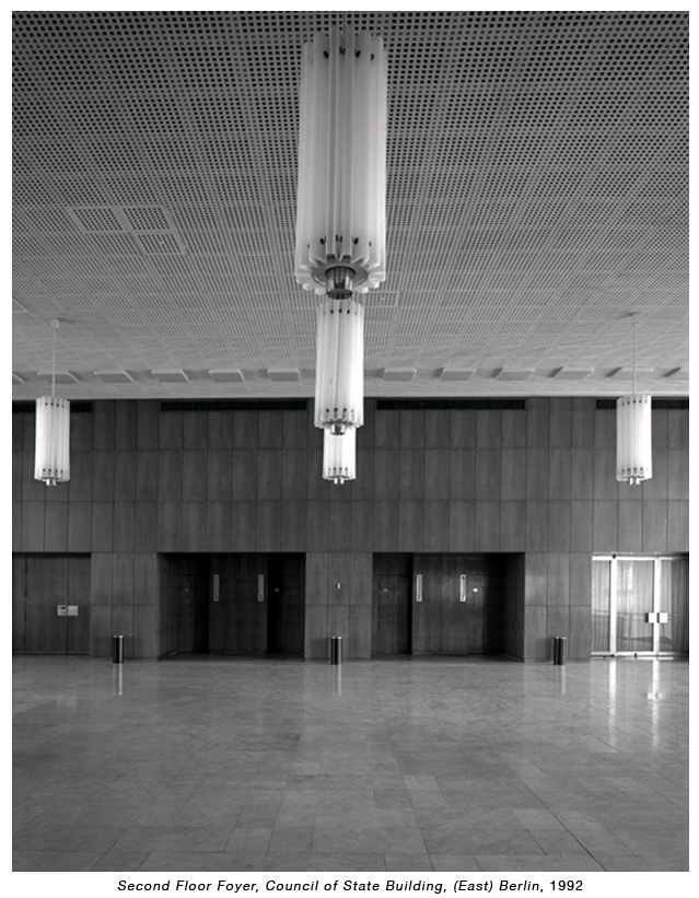 2nd Fl Foyer.jpg