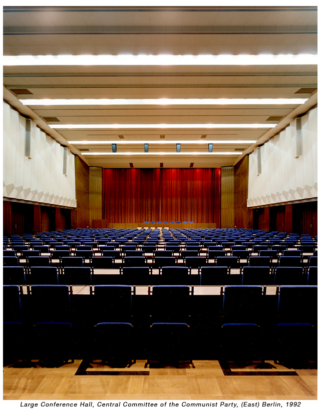 Conference Hall SED.jpg