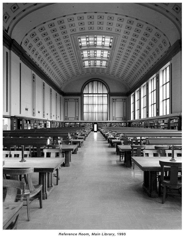 Main Library.jpg
