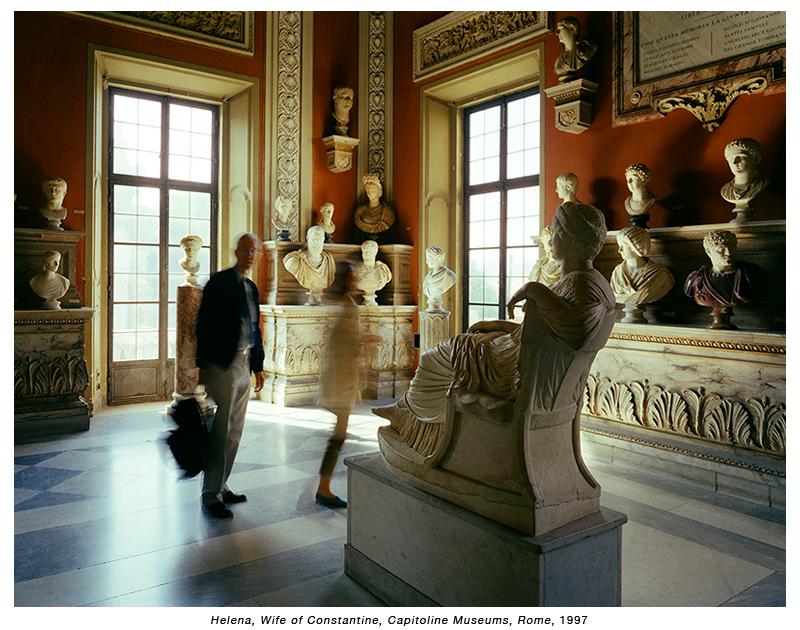 Capitoline-1.jpg