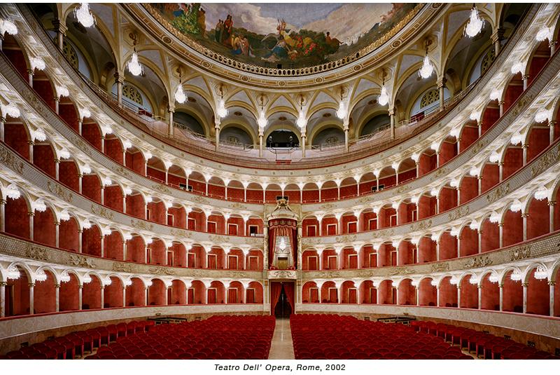Opera_Rome.jpg