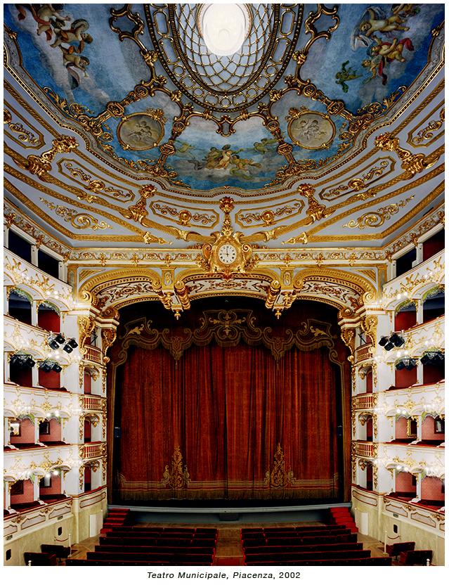 Opera-Piacenza.jpg