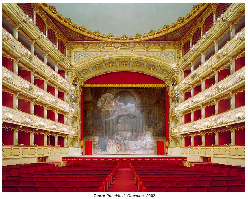 Teatro Ponchielli.jpg