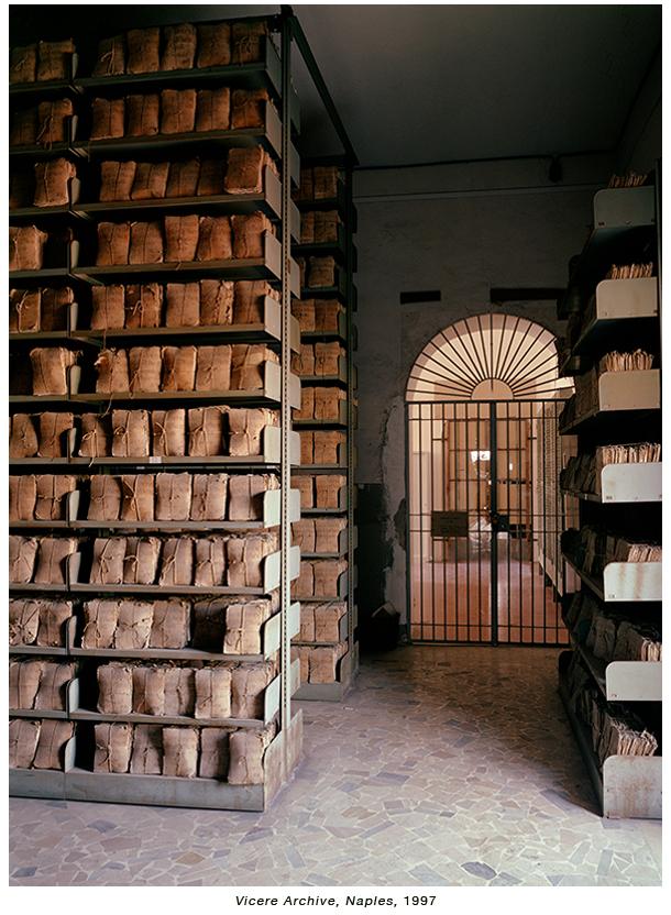 Vicere Archive, Naples.jpg