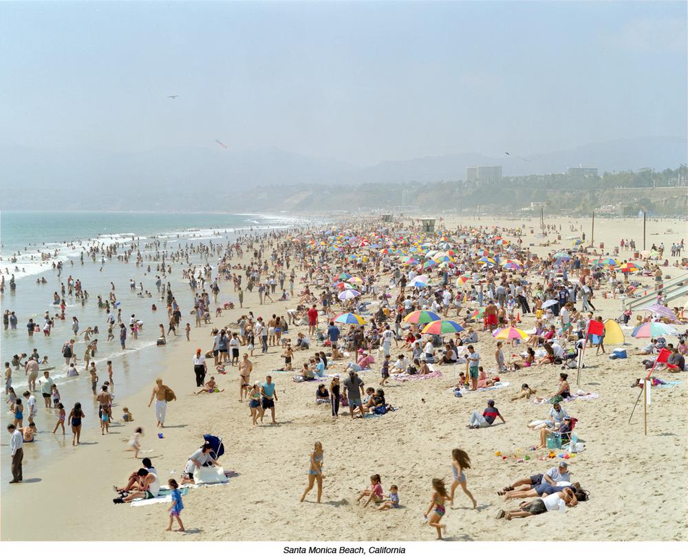SM Beach-1.jpg