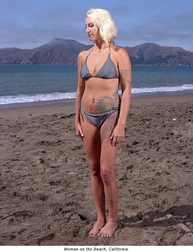 Woman_beach.jpg