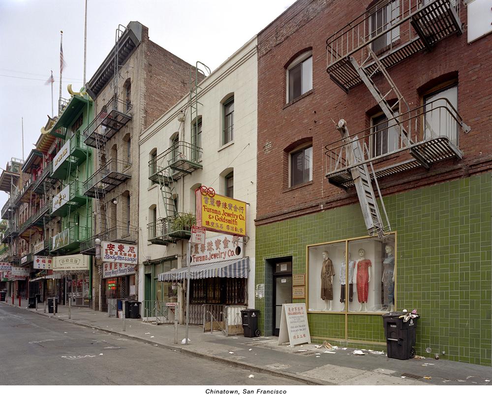 Chinatown_SF.jpg