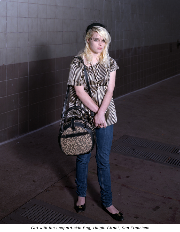 Girl leopard bag.jpg
