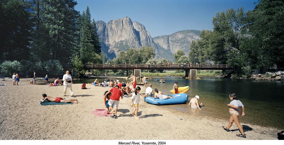 11.Yosemite River.jpg