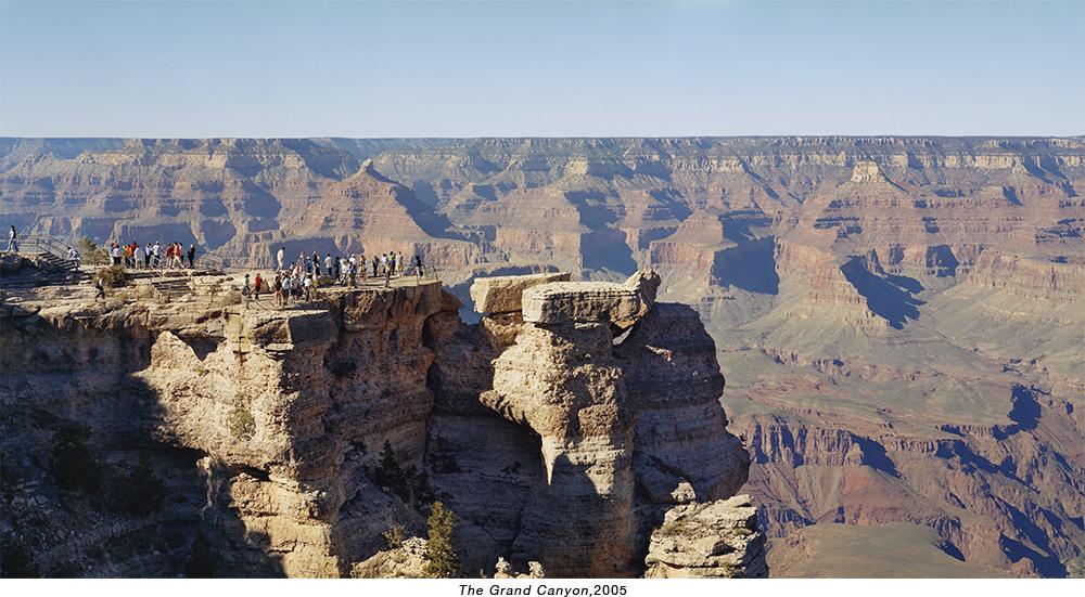 9.Grand Canyon.jpg